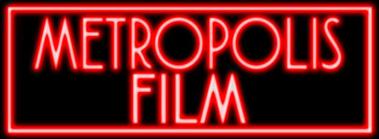 MetropolisFilm