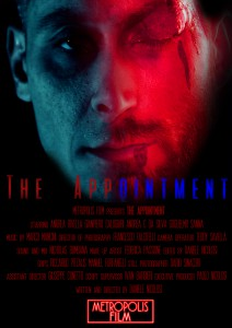 the-appointment-poster