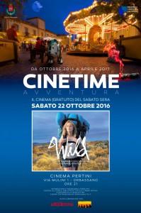 wild-cinetime